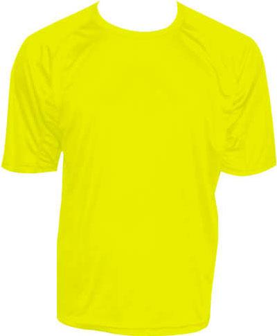 01-tec-groc-fluor