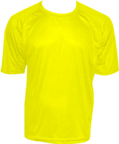 01-tec-groc