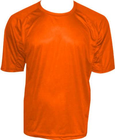 01-tec-naranja