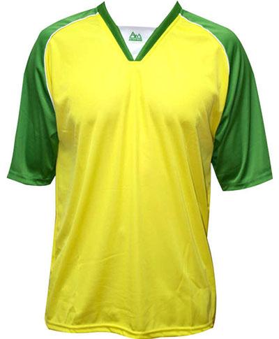 03-cam-brasil