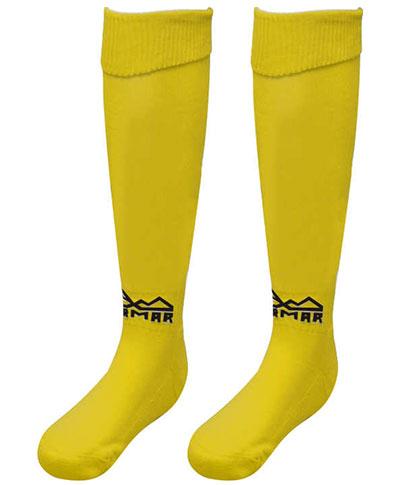 04-media-amarilla