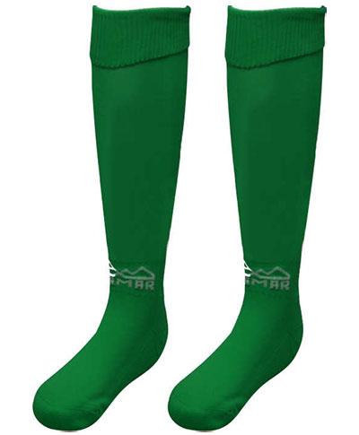 04-media-verde
