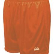 05-pant-naranja