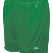 05-pant-verde