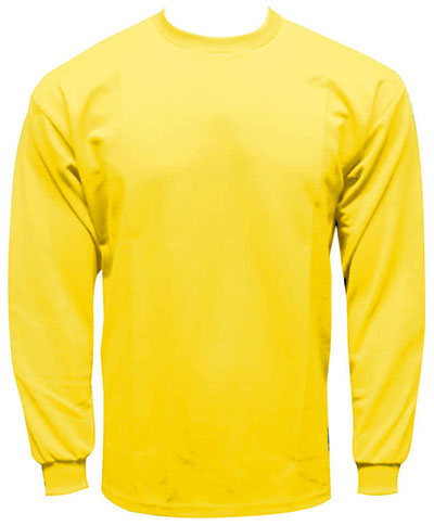 08-portero-basic-amarillo