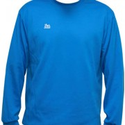 13-sudadera-basic-royal