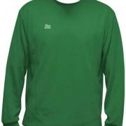 13-sudadera-basic-verde