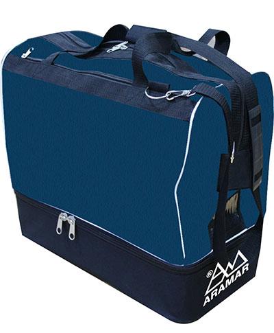 23-bolsa-azul