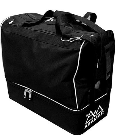23-bolsa-negra