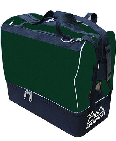 23-bolsa-verde