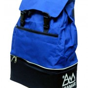24-mochila-azul