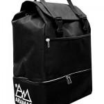 24-mochila-negra