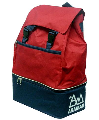 24-mochila-roja