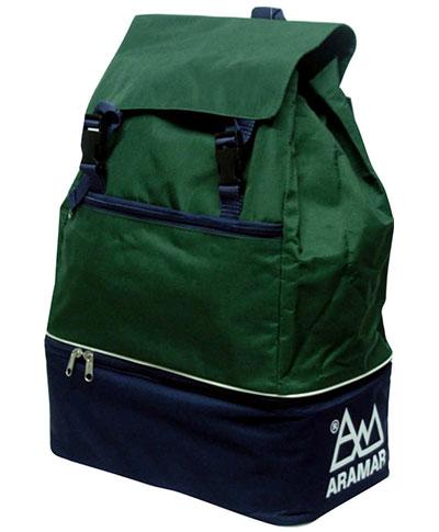 24-mochila-verde