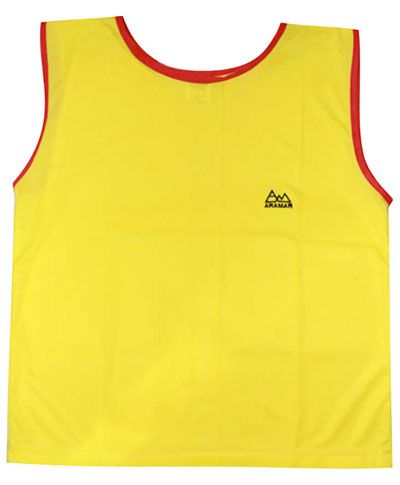 34-peto-amarillo