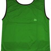 34-peto-verde