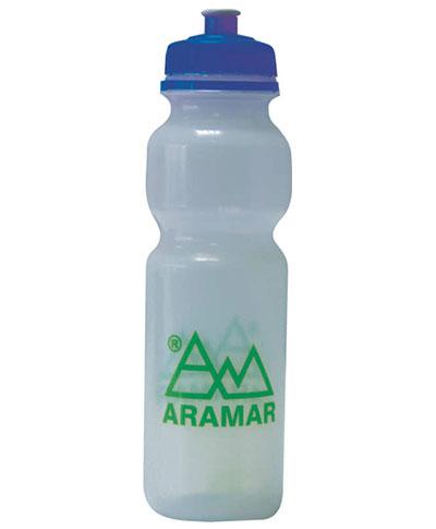 39-botella-750