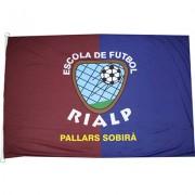 48-bandera1