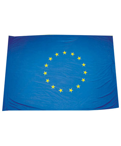 48-bandera3