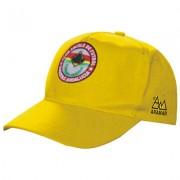 49-gorra-amarilla
