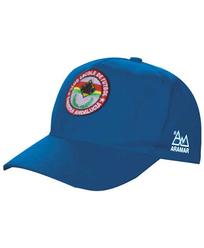 49-gorra-azul