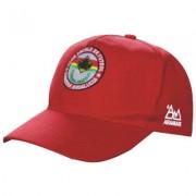 49-gorra-roja