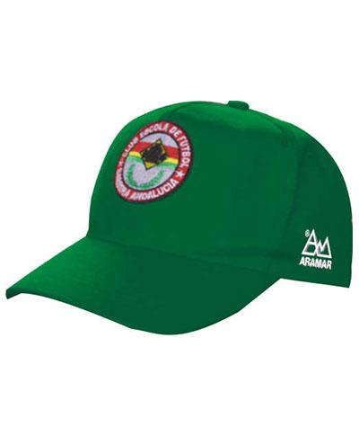 49-gorra-verde