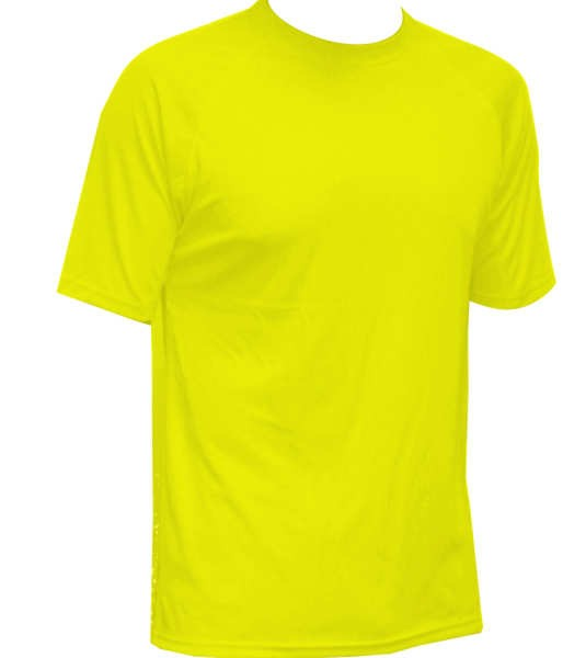 71 tec groc