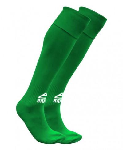 85 media verde