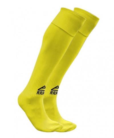 88 media amarillo