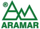 Aramar