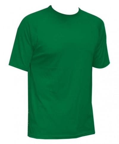 61 tec verde