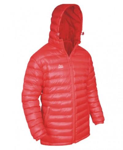 102 plumon rojo