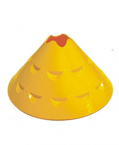 112 chino amarillo